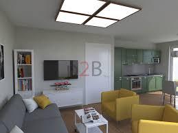 Beautiful Offene Wohnküche Mit Wohnzimmer Contemporary