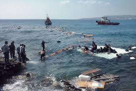 Αποτέλεσμα εικόνας για φωτο μεταναστων