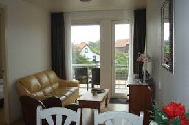 Apart Living Alkmaar. Property Image Luxury Bed Home In Deals Area