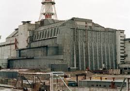 back to the future advanced nuclear energy and the battle against  chernobyl