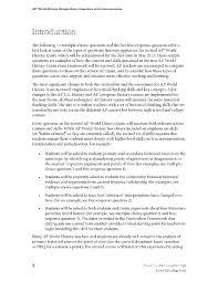 pay essay writing kindergarten kove order essay essay help online payment pay essay writing kindergarten kove buy coursework