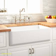 kitchen sinks undermount inspirational stainless farm sink steel farmhouse creative best white