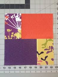 Super Easy Quilt Patterns Free Interesting One Of The Many Free Quilt Patterns By Missouri Star Quilt Co Great