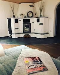 Wohnzimmerdekoration Hash Tags Deskgram