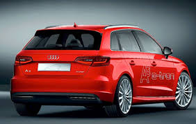 2018 audi e tron. fine 2018 2018 audi a3 etron release date and price for audi e tron