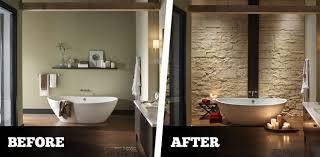 Victorian Bathroom Design Ideas Pictures U0026 Tips From HGTV  HGTVSpa Bathroom Colors