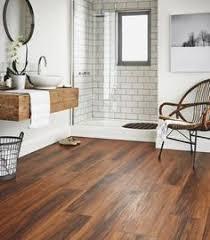 wood tile flooring in bathroom. 20 Amazing Bathrooms With Wood-Like Tile Wood Flooring In Bathroom X
