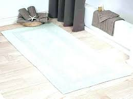 full size of large non slip bathroom rugs bath uk our pick lands end skid rug