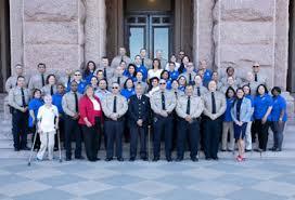 The Travis County Constable 5 Advantage for Civil Process Service - Sitemap