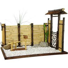 Small Picture Miniature Zen Garden Home Design Ideas and Inspiration