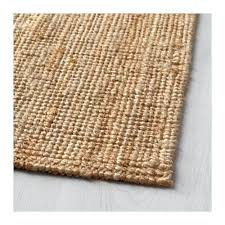 jute rug ikea round rugs area fantastic large canada review
