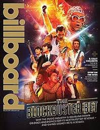 Billboard Charts Archive Billboard Magazine Wikipedia