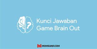 Gunakan 2 jari untuk memperbesar bola bowling sehingga bisa menjatuhkan semua pin. Lengkap Kunci Jawaban Brain Out Level 1 222 Terbaru