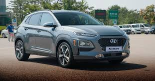 2018 hyundai kona suv. wonderful suv to 2018 hyundai kona suv