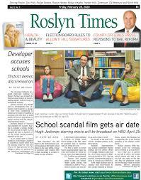 roslyn scandal