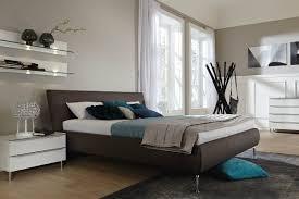 Schlafzimmer Komplett Hülsta Hülsta Schlafzimmer Komplett Für 1