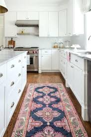 accent area rugs pink area rugs to accent your home teal accent area rugs