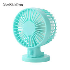 battery operated desk fan decor color ideas also modern cool electric desktop computer fan with double