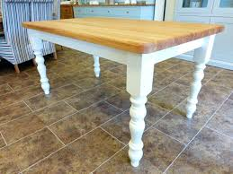 rustic pine dining table medium size of round bench