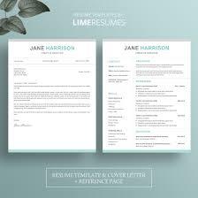 Free Resume Builder Microsoft Word Gallery Of Free Resume Templates For Microsoft Word 74