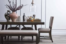 dining room chairs homesense. courtesy homesense dining room chairs
