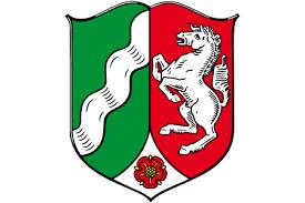 Compatible with windows & mac/ios, & android operating systems. Nordrhein Westfalen Landesfachausschuss Fledermausschutz Nrw