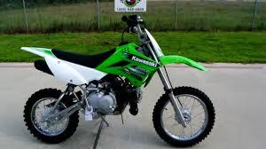 yamaha 80cc dirt bike. full size of bikes:dirt bikes honda yamaha 250 dirt bike for sale ttr 80cc