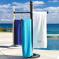 outside towel rack inexpensive towels outdoor towel rack wood outdoor towel outdoor towel holders towel rack