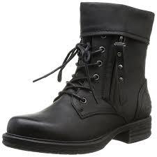 dockers 354474 women s boots shoes dockers dress shoes dockers fox lake