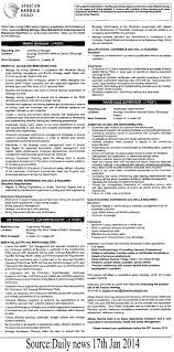 resume s assistant responsibilities s assistant roles and responsibilities sman cv administrative administrative assistant job description sample executive administrative assistant