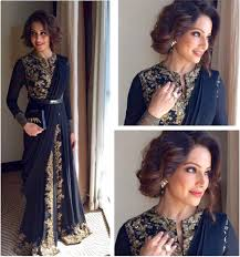 Bollywood Actress Suit Design 20 Latest Salwar Kameez Collection 2018 From Indian