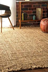 large jute rug large jute rug 5 rugs area rugs in many styles including contemporary large jute rug ikea