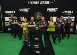 Colombia ruled out as hosts for 2021 copa america due to unrest. Premier League Darts 2021 Live Scores Schedule Of Play And Table Livedarts
