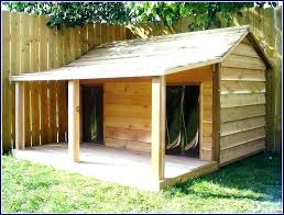 dog houses for extra large dogs extra large dog house wooden dog house homemade wooden dog dog houses for extra large