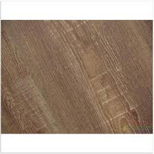 exciting aqua lock flooring reviews flooring designs fascinating kamka barrier 20 collection palmetto road