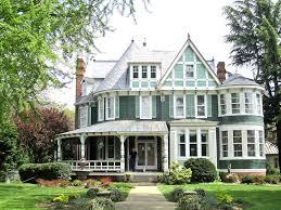 house plan victorian home designs best design ideas showy queen anne plans with