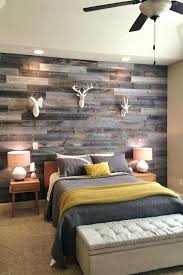 best barn board wall ideas on man cave wood walls weathered boards paneling 2
