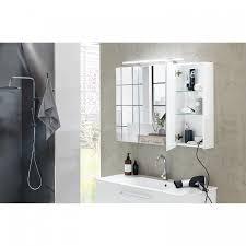 Giessbach Spiegelschrank Für Ein Modernes Heim Home24