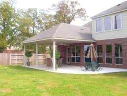 beautiful covered covered patio cost image inspirations for cover new with covered patio cost