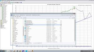 Interactive Brokers Chart Tutorial View Chart And Import Your Interactive Broker Trades Using Real Time Live Trader Log