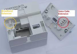 phone line wiring diagram rj images wiring diagram on test wiring diagram on bt master test socket wiring
