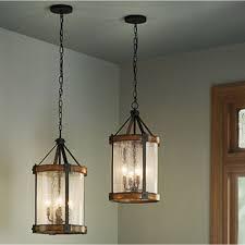 brown kichler pendant light fixtures simple belleville home decoration antique double chandelier style