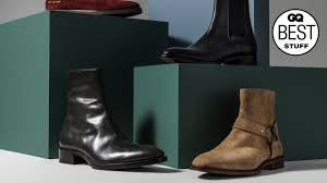 12 Best <b>Chelsea Boots</b> to Wear with Everything   GQ