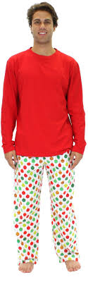22 best Mens Pajamas images on Pinterest | Christmas pajamas ...