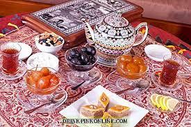 لعبة تقديم الشاي للضيوف لعبةشاي الفقاعات مع المكسرات وعليك ان تعرف طريقة صب الشاي و يجب ان تعرف ماهو المطلوب في كأ الشاي. الشاي الأذربيجاني خصائص التحضير التكوين شاي 2021