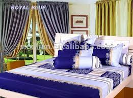 How to make bed sheet Sew Printed Cvc Bed Sheets Make In Customize Buy Cvc Bed Sheets Cheap Best Formats And Cover Letters For Your Business Make Bed Sheets Meliqeyeco
