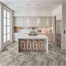 tile over linoleum floor lovely best how to whiten linoleum floors of tile over linoleum floor tile over linoleum floor awesome what flooring can you put
