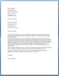 click here to this software engineer cover letter for click here to this software engineer cover letter for cover letter for software engineer