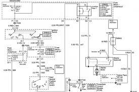 pontiac grand am wiring diagram as well 2002 pontiac grand am pontiac grand am wiring diagram as well 2002 pontiac grand am radio