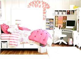 Pink Bedroom Ideas Custom Decorating